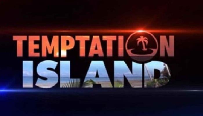 Temptation Island: svelato il regolamento segreto che nessuno conosceva