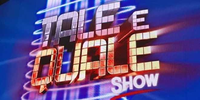 Tale e Quale Show 2020, svelato il cast: dentro anche due ex gieffini