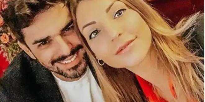 """Uomini e Donne news, Tara Gabrieletto contro Cristian Gallella: """"Testa di ca..o!"""""""
