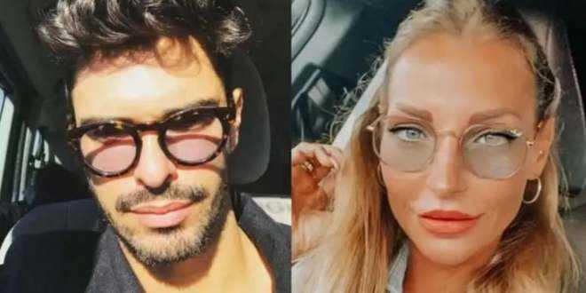 Tara Gabrieletto torna sulla fine del matrimonio con Cristian Gallella e rivela
