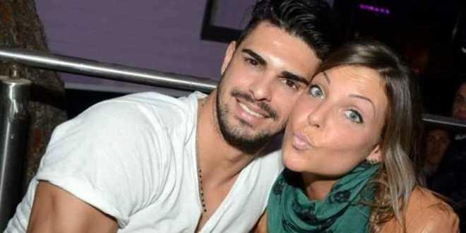 Uomini e Donne news, Tara Gabrieletto vuole tornare con Cristian? Ecco tutta la verità