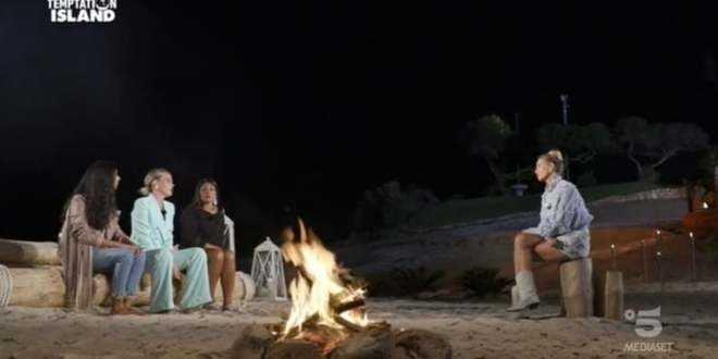 Temptation Island 2020, anticipazioni ultima puntata 20 ottobre: una coppia si lascia