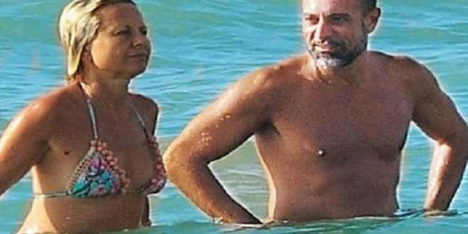 Temptation Island 2020, Antonella e Pietro: una vacanza per scacciare la crisi!