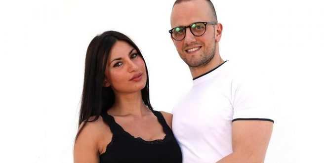 Temptation Island 2021: Manuela e Stefano sono usciti insieme dal programma