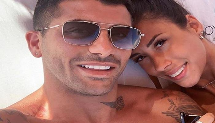 Temptation Island: la fidanzata di Alessio Bruno rompe il silenzio e scrive