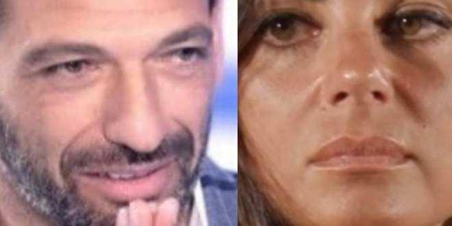 Temptation Island, Pago e Serena Enardu si sono rivisti: il racconto di lei