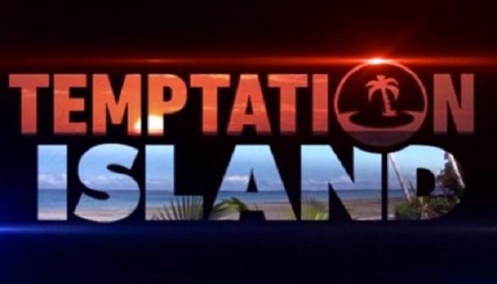 """Temptation Island, una tentatrice vuota il sacco: """"Ecco cosa dobbiamo fare nel villaggio"""""""