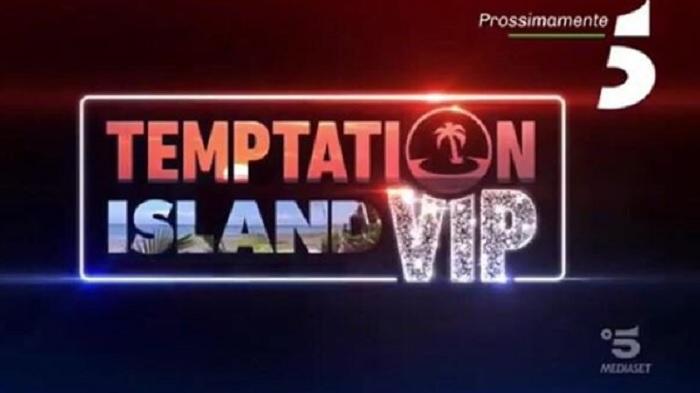 Temptation Island Vip: ecco le coppie che sono state escluse ai provini!