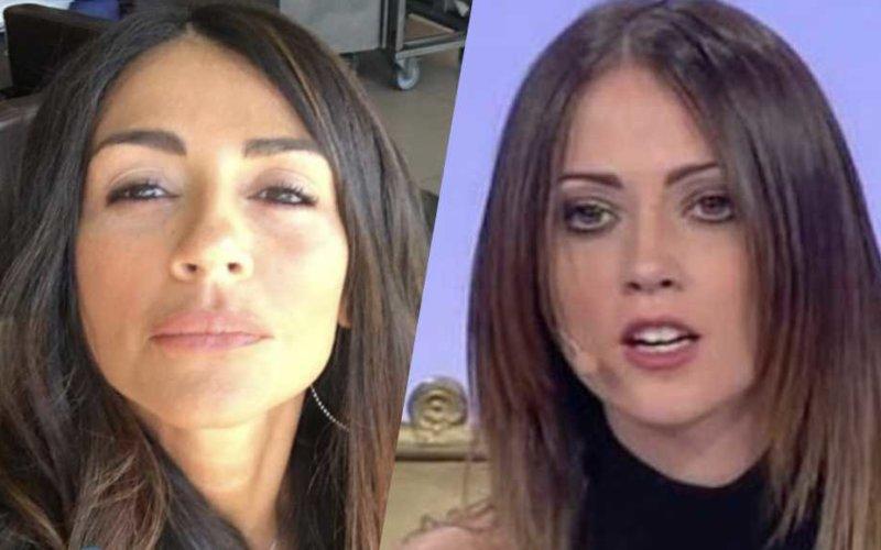 """Uomini e Donne, Teresa Cilia contatta gli avvocati: """"Dirò tutto, Raffaella Mennoia va fermata"""""""