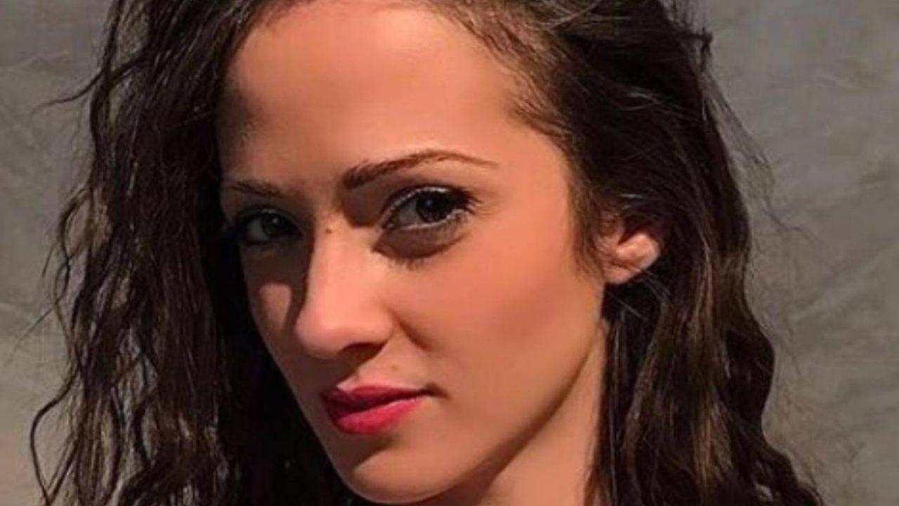News Uomini e Donne, Teresa Cilia: il tumore è tornato? Le parole dell'ex tronista