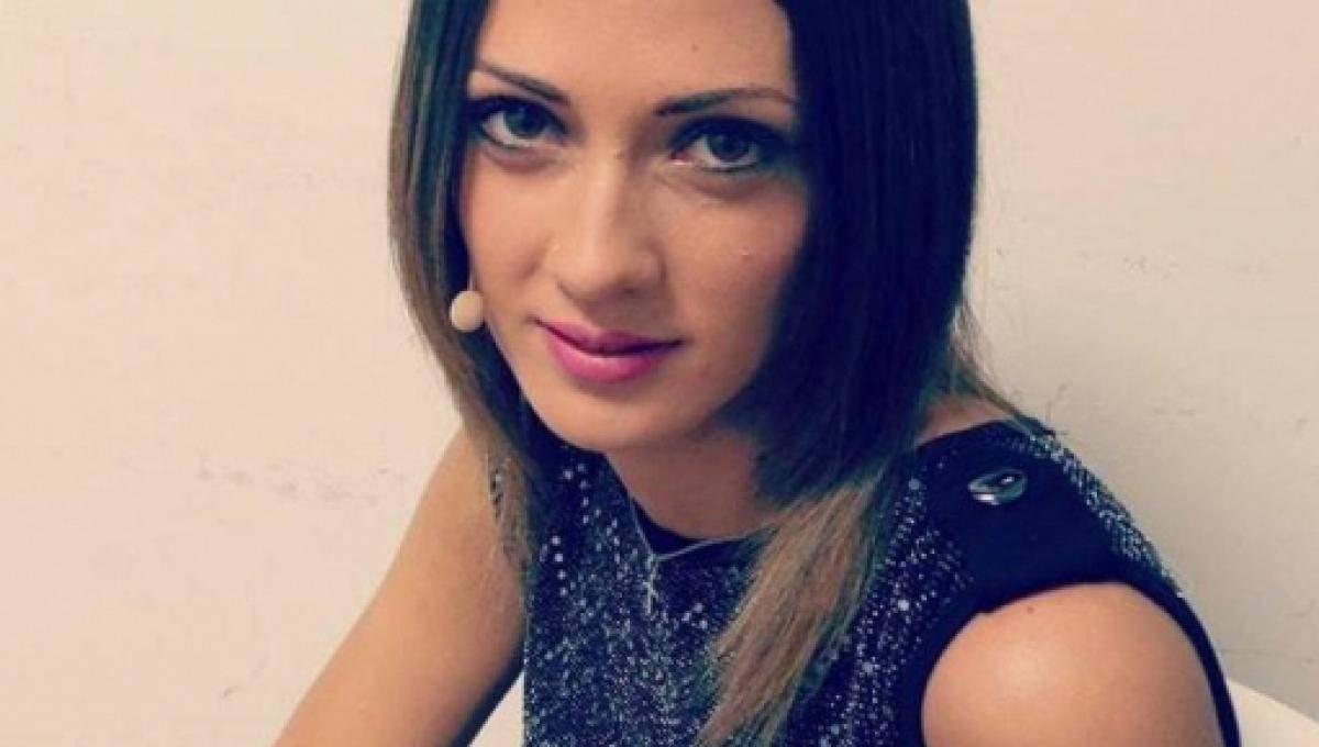 News Uomini e Donne, Teresa Cilia in lacrime su Instagram