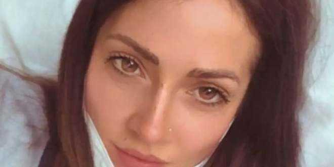 Uomini e Donne, Teresa Cilia operata al cuore: come sta ora