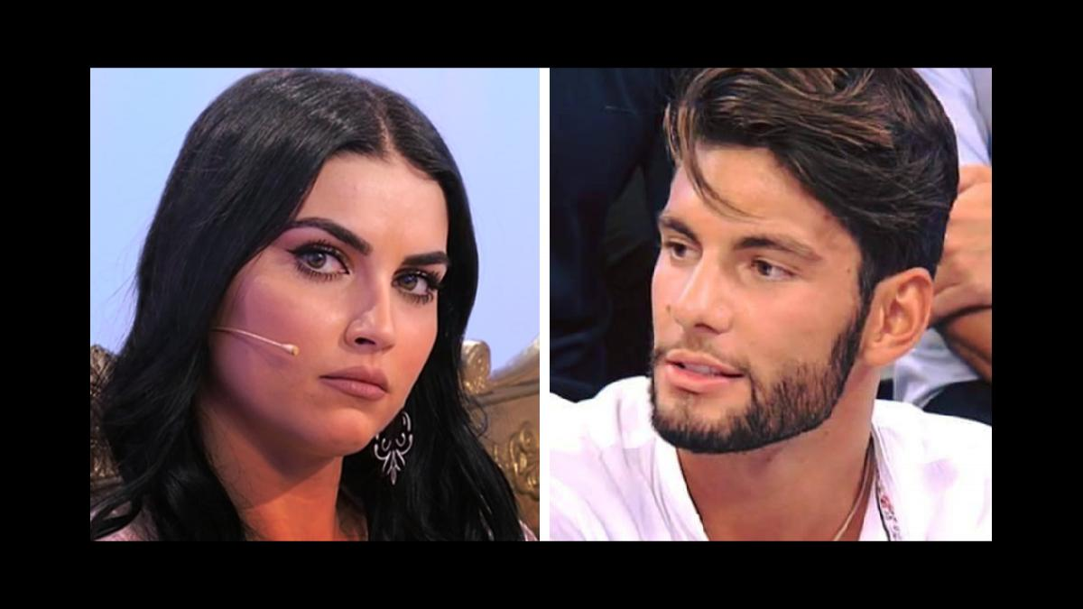 Uomini e Donne anticipazioni: Teresa Langella ha scelto, la risposta di lui!
