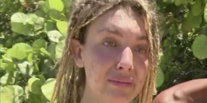 Isola dei Famosi 2021, il terribile segreto di Miryea