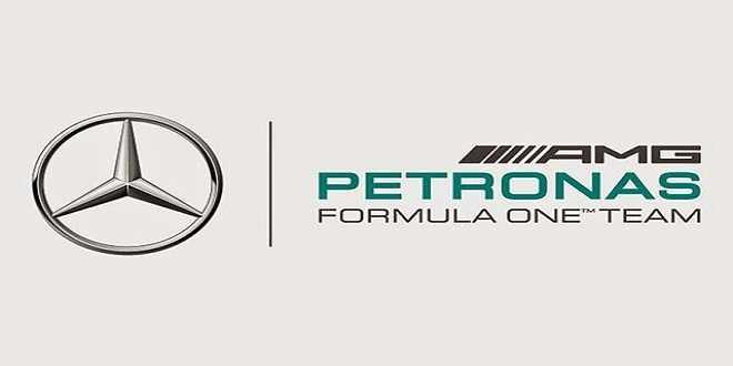 Test Barcellona 1 marzo 2017: exploit Mercedes con Bottas, Ferrari vicina