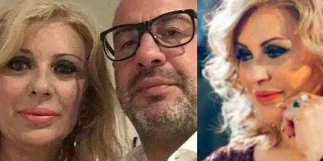 Uomini e Donne gossip, Tina Cipollari annuncia il matrimonio con Vincenzo