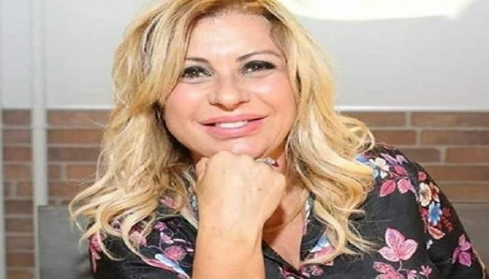 Uomini e Donne news, Tina Cipollari fa una scommessa con Maria De Filippi