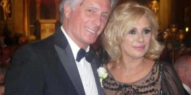 Uomini e Donne gossip: Tina Cipollari e Giorgio Manetti si incontrano a Firenze
