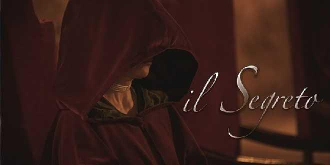 Anticipazioni Il Segreto, puntate spagnole: Tomas e don Filiberto vogliono scoprire chi è a capo della setta