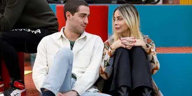 """Tommaso e Stefania di nuovo insieme, lo sfogo: """"Quanta cattiveria e falsità!"""""""