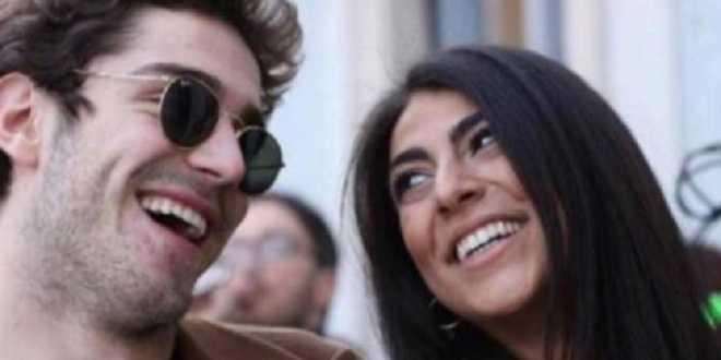 GF Vip 5: Tommaso Zorzi sta prendendo in giro Giulia Salemi? Interviene Chiara Biasi