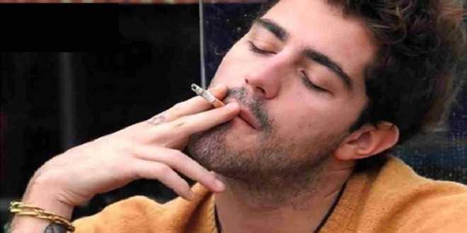 Grande Fratello VIP: Tommaso Zorzi a rischio squalifica: sta sabotando gli autori?