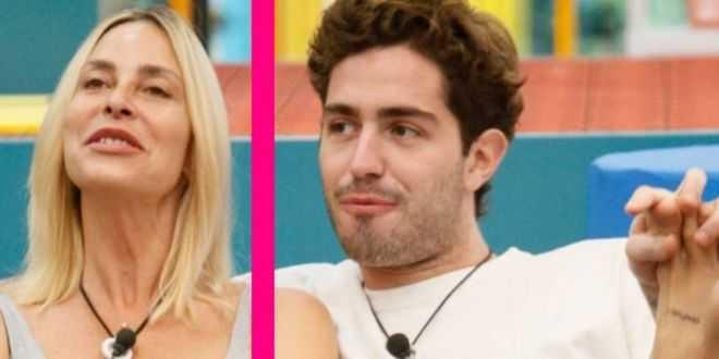 Tommaso Zorzi e Stefania Orlando verso il ritorno in tv insieme dopo il GF VIP 5