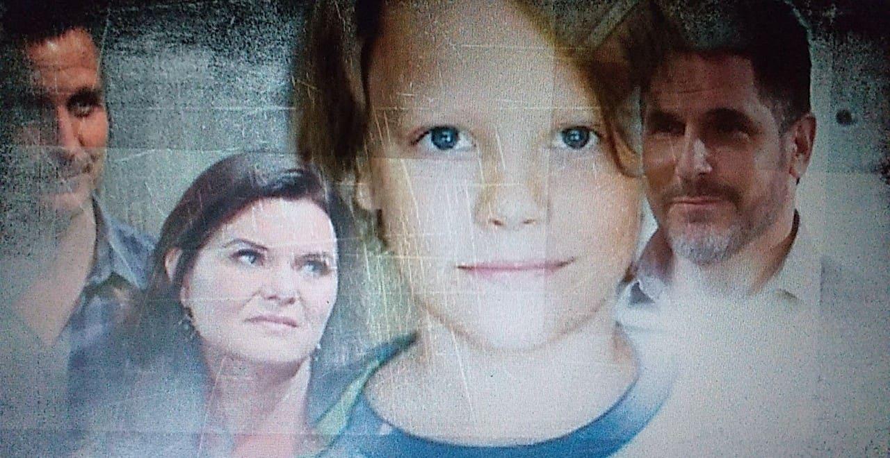 Beautiful anticipazioni, puntate americane: tragedia in arrivo per Katie e Bill