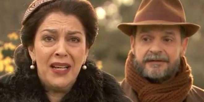 Anticipazioni il Segreto, puntata 10 Marzo 2017: nuove morti e Raimundo arrestato?