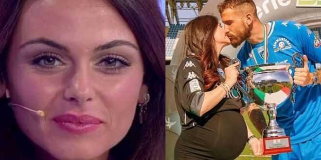 Uomini e Donne, l'ex tronista Silvia Raffaele è diventata mamma