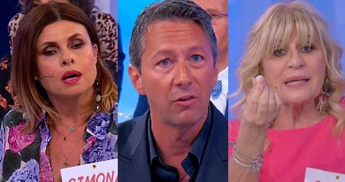 Uomini e Donne, gossip trono over: le clamorose dichiarazioni di Simona dopo la cacciata dal programma