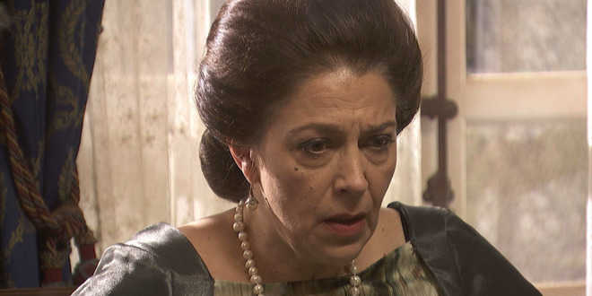 Il Segreto anticipazioni ultima puntata: scritto l'ultimo capitolo Puente Viejo