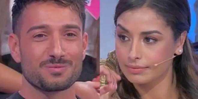 Un corteggiatore si scaglia contro Uomini e Donne e rivela che ne è stato del trono di Sara Shaimi