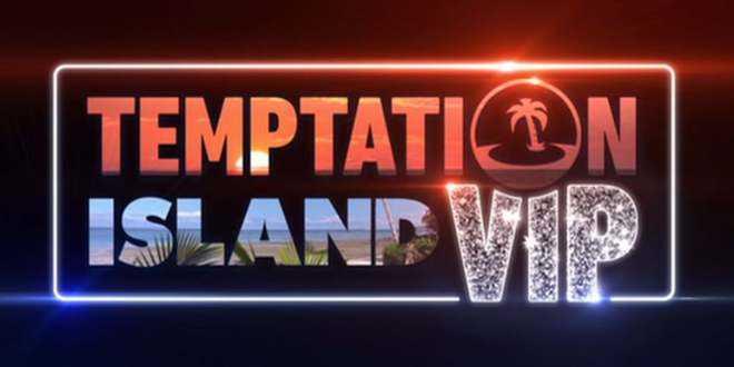 """Una delle fidanzate rivela: """"Dopo Temptation Island Vip sono bloccata sessualmente"""""""