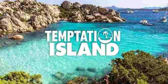 Temptation Island, una ex concorrente è incinta: ecco di chi si tratta