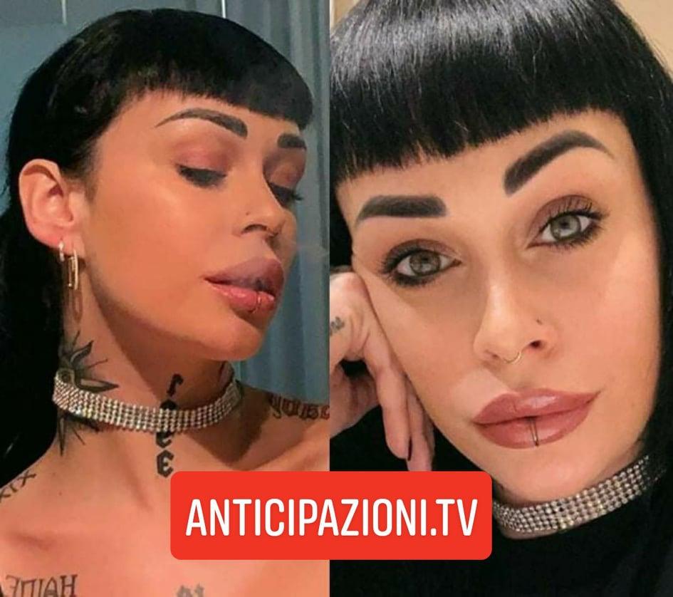 Uomini e Donne gossip, bufera su Valentina Dallari: i follower si disiscrivono da Instagram per protesta