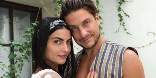 Uomini e Donne gossip, è crisi tra Andrea Dal Corso e Teresa Langella? Parla lei