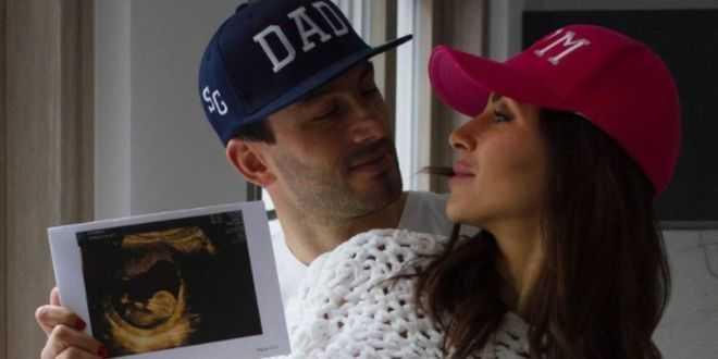 Uomini e Donne gossip, Sonia Pattarino è diventata mamma