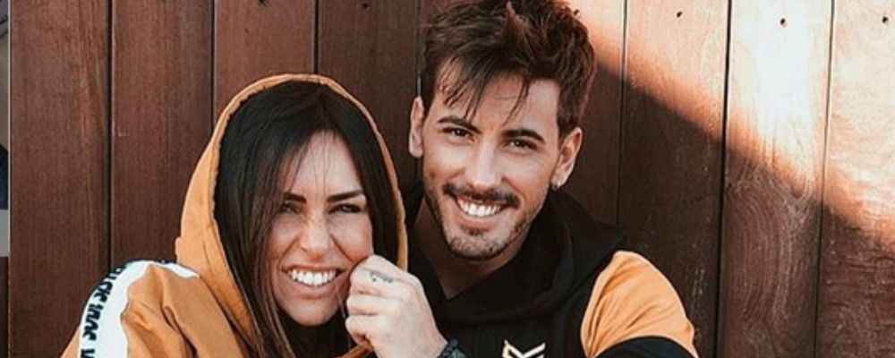 """Uomini e Donne news, Sonia Pattarino racconta la verità: """"Ivan è sparito nel nulla, non mi amava"""""""