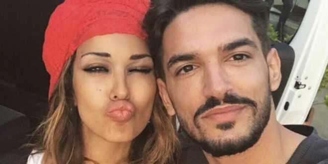Uomini e donne, Rosa Perrotta e Pietro Tartaglione sono in crisi: i dettagli del gossip