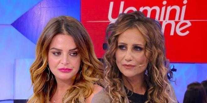 """Ursula Bennardo al veleno su Roberta Di Padua: """"Farà di tutto per restare a Uomini e Donne"""""""
