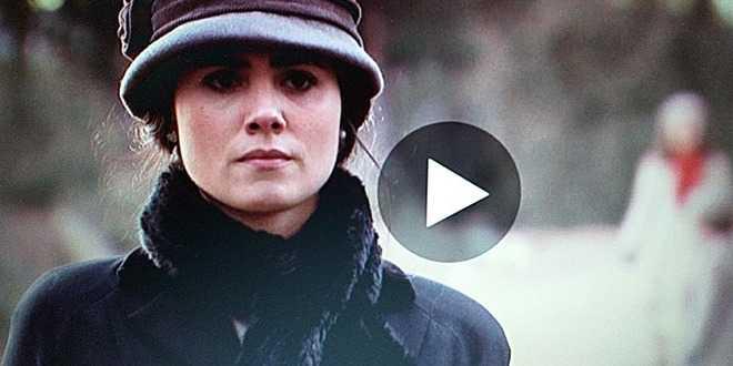 Il Segreto anticipazioni spagnole: l'uscita di scena di Maria Castaneda