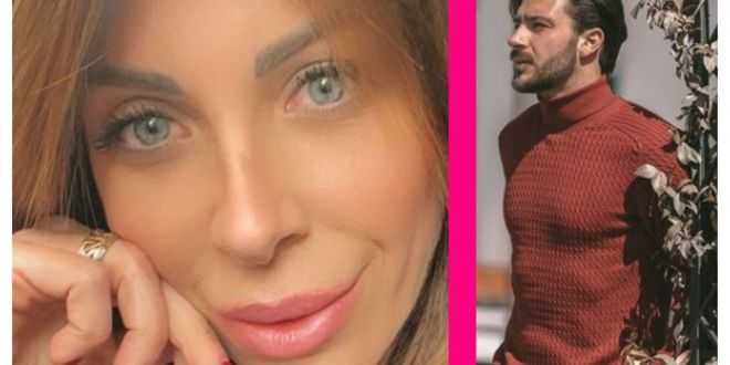 Uomini e Donne, Valentina Autiero e Nicola Vivarelli si frequentano in segreto? L'indiscrezione