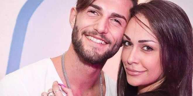 Uomini e Donne, Valentina Dallari: gravissime accuse contro Andrea Melchiorre