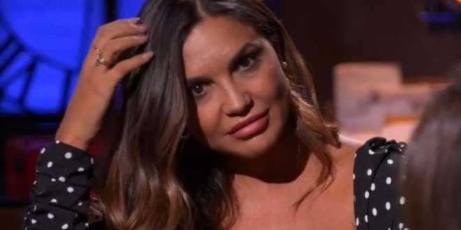 Temptation Island, Valeria Bigella ha ritrovato l'amore: ecco chi è lui