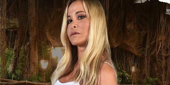 """Isola 2021, Vera Gemma rivela un retroscena su Cecilia Rodriguez: """"È sbiancata!"""""""