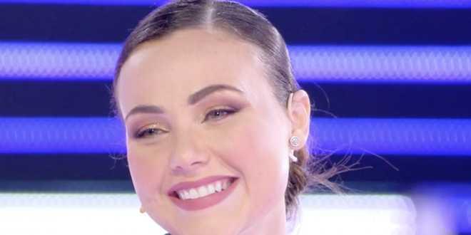 GF Vip 5, la verità sui baci tra Rosalinda Cannavò e Dayane Mello