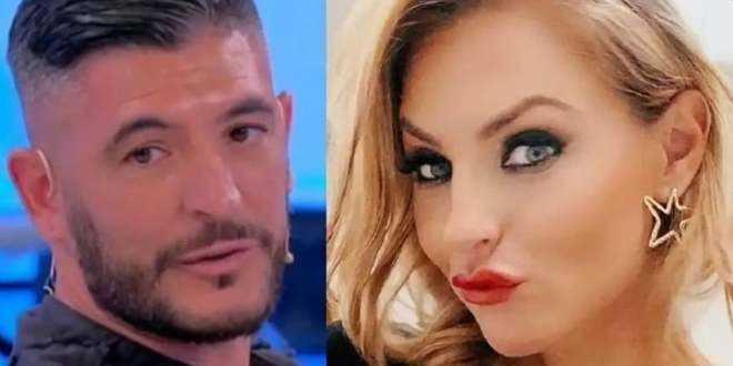 News Uomini e Donne, Veronica Ursida in lacrime: con Giovanni Longobardi è finita