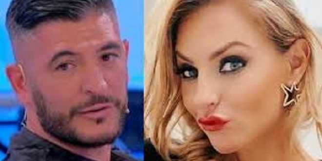 """Gossip Uomini e Donne, Veronica Ursida torna a parlare dell'ex: """"Sento Giovanni tutti i giorni"""""""