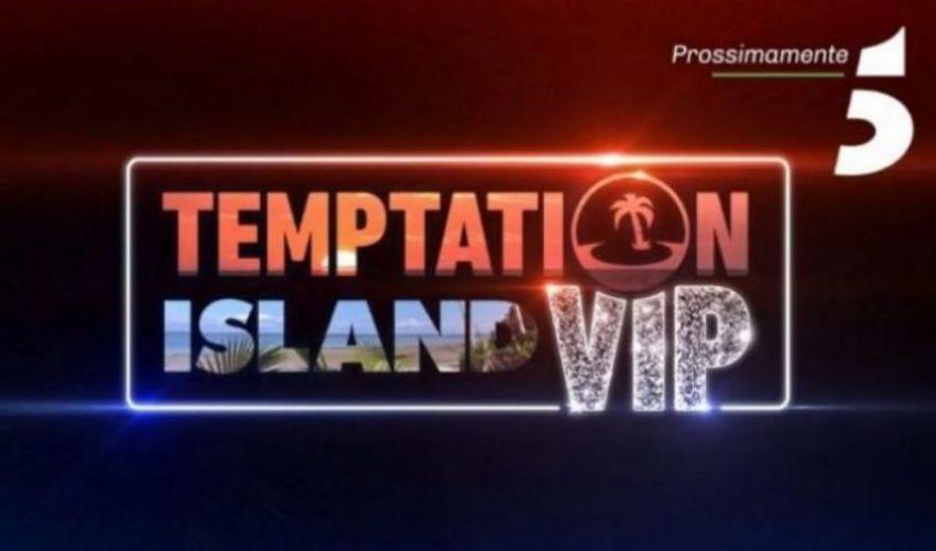 Temptation Island Vip 2, anticipazioni 9 settembre 2019: ecco cosa vedremo nella prima puntata